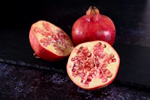 Pomegranate-single-Mudwalls-Farm-44-Foods-07