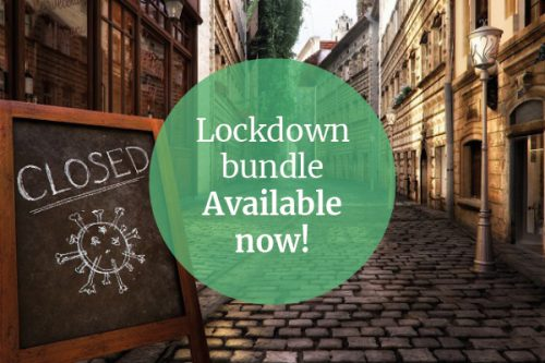 lockdown bundle - v2